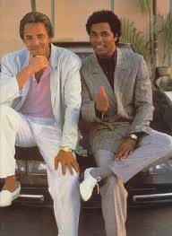 miami vice suits
