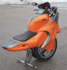3 wheeler motorcycle