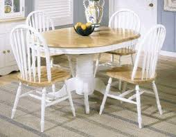kitchen tables with chairs