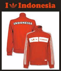 jaket indonesia
