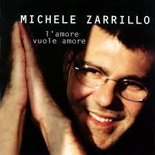 Michele Zarrillo - L'amore Vuole Amore
