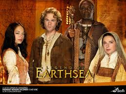 earthsea movie