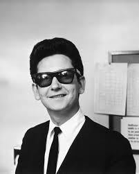 Roy Orbison - Defeated
