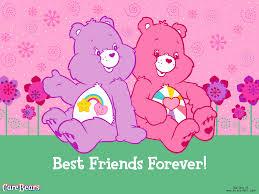 bears heart