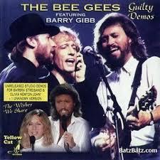 Bee Gees - Run Wild