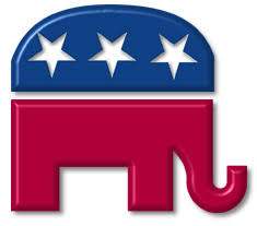 gop elephants