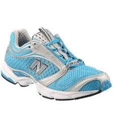 best running shoes in the world