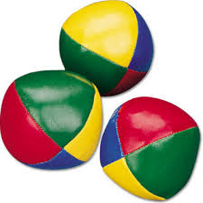 external image juggling-bean-balls.jpg