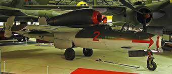 heinkel 162