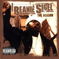 Beanie Sigel - Think It's A Game (feat. Jay-Z, Freeway, Lil' Chris)