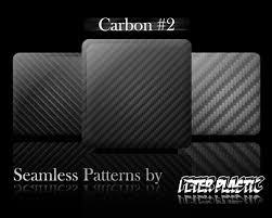 plastic patterns