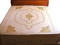 asian bed covers