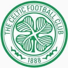 celtic football club