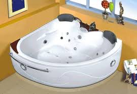 bathtub jet