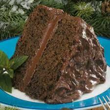 chocolate layer cake recipes
