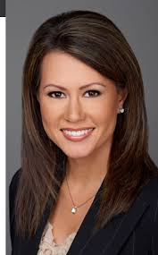 pictures of news anchors