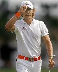 camilo villegas golfer