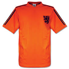 holland football tops
