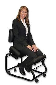 chaise ordinateur