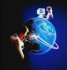 globalizacion1_large.jpg