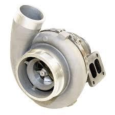garrett ball bearing