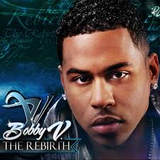 bobby valentino the rebirth