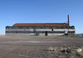 edwards air force base housing