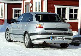 1 series sedan
