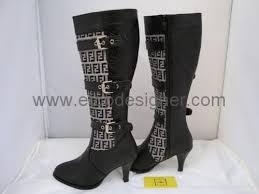 fendi women shoes