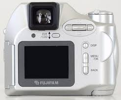 finepix 2800 zoom