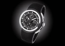 leader watch