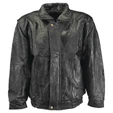 leather jackets designs