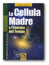 cellula madre