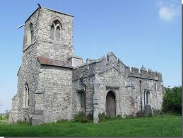 church uk