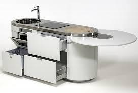 cocinas whirlpool