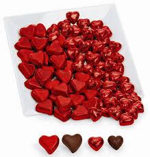 czekoladki
