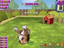 puppy luv 3