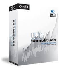 منتدى السامبل تيود والسيليمونى Samplitude & Celemony