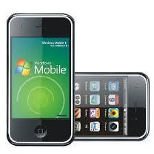 cell phones windows