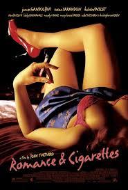 cigarettes posters