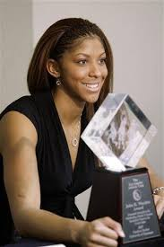 candace parker pictures