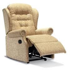 delivery chair