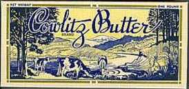 butter boxes