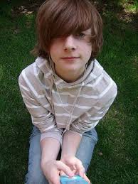 boys hair styles pictures
