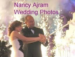 nancy ajram wedding pictures