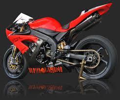 superbike r1
