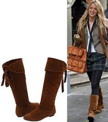 blake lively fashion style