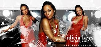 alicia music