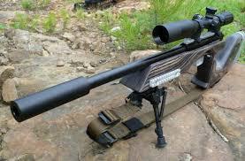 paint ball rifles