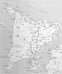 map of panay island